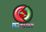 TV Aracati