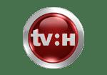 Halle Tv