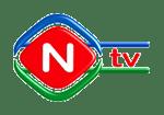naxcivan-tv-izle