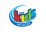 3ABN KIDS TV live