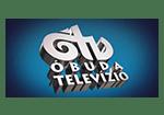 Óbuda TV