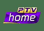 PTV Home live
