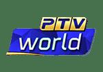 PTV World live