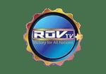 ROV TV live