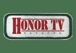 Honor TV live