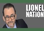 Lionel Nation live