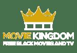 movie-kingdom-tv-live