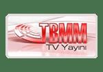 TBMM TV izle