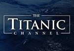 Titanic TV live