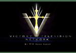 vtn-live-vipo-tv