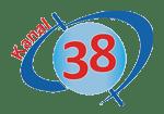 Kanal 38 izle