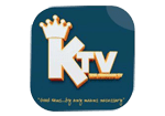 kingdom tv live