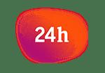 24h-live-vipotv