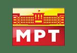 MPT-Parliament-Channel-live-vipotv