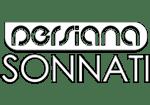 Persiana Sonnati