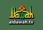 aldawah-tv-live