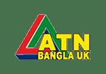 atn-bangla-uk-live