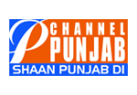 channel-punjab-shaan-ounjab-di-vipotv