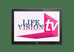 life-vizion-tv-live