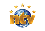 NTV Superstation live