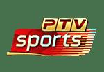 ptv-sports-vipotv