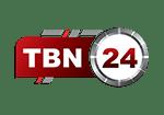 tbn-24-live-vipotv