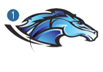 Dubai-Racing-1-live