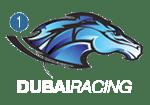 Dubai-Racing-1-live