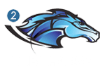 Dubai-Racing-2-live