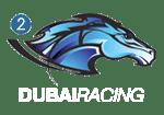 Dubai-Racing-2-live