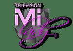 Milady-TV-live