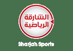 Sharjah-Sport-live