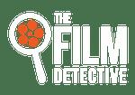 The-Film-Detective-live-vipotv
