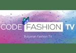 code-fashion-tv