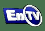 en-tv-live