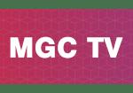 mgc-tv-izle