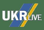 ukr-live