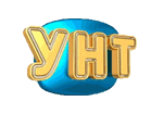 yht-tv-live