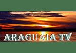 Araguaia Tv