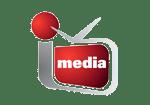 Intermedia Suceava