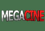 MegaCine