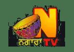 Nagara Tv Canada