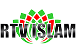 RTV Islam
