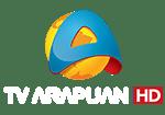 TV Arapuan