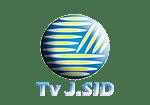 TV J.SID