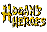 TV Séries - Hogan's Heroes