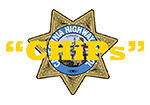 Tv Series CHiPs