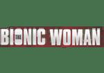 Tv Séries - Mulher Biônica