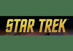 Tv Séries - Star Trek