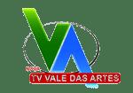 Tv Vale Das Artes